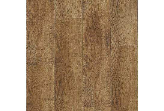 SL438 Laminate Flooring- 14mm