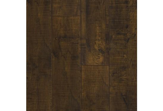 SL442 Laminate Flooring- 10mm