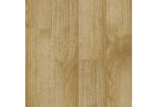SL444 Laminate Flooring- 10mm