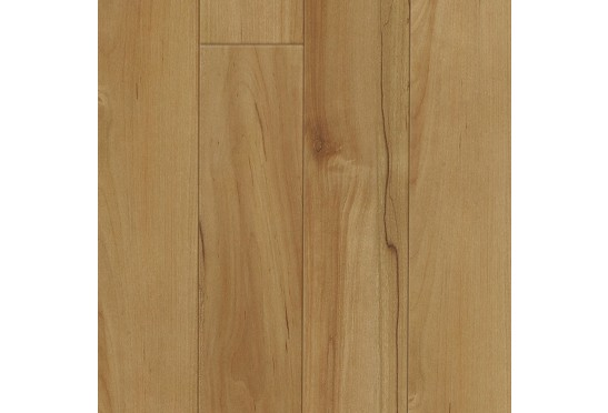 SL433 Laminate Flooring- 14mm