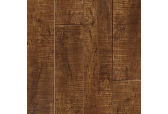CL453 Laminate Flooring-15mm