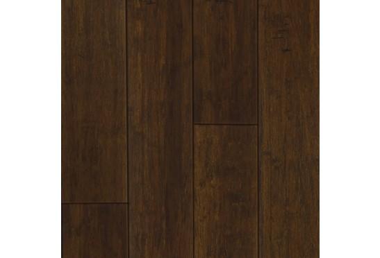 CB027 Bamboo Flooring