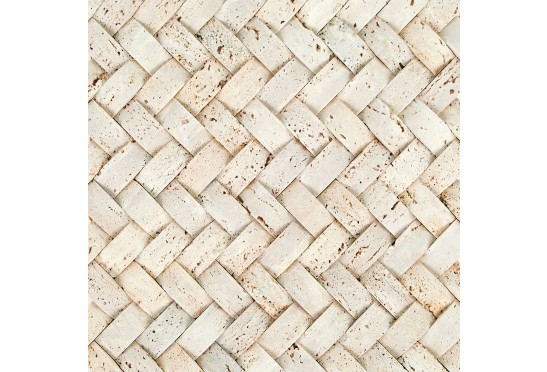 CM345 Mosaic Wall Tile