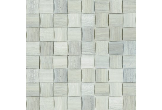 CM346 Mosaic Wall Tile