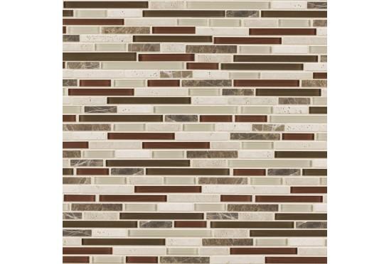 CM029 Mosaic Wall Tile