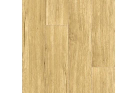 CL700 Laminate Flooring - 15mm