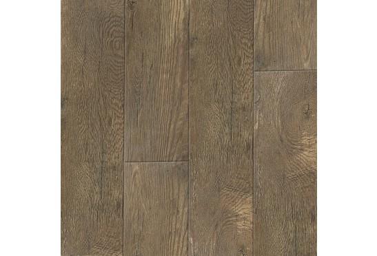 SL441 Laminate Flooring- 14mm
