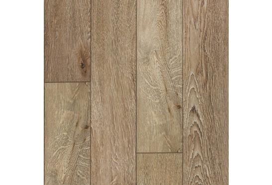 SL426 Laminate Flooring - 14mm