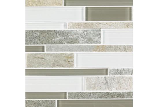 CM046 Mosaic Wall Tile