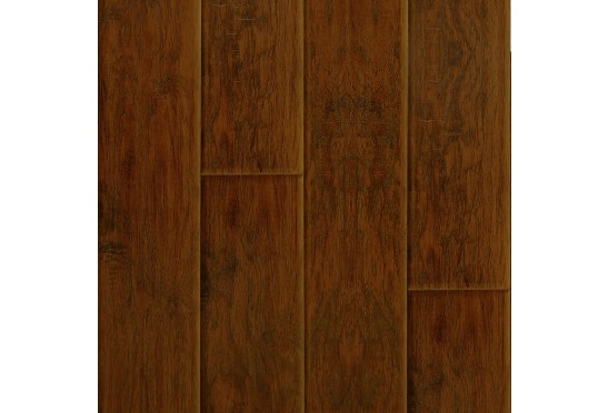 SL380 Laminate Flooring-14mm