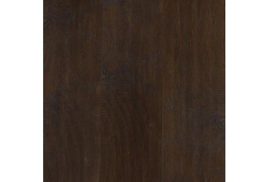 SL381 Laminate Flooring- 14mm