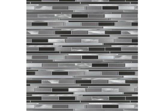 CM044 Mosaic Wall Tile