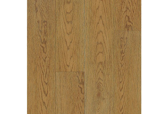 SL447 Laminate Flooring- 10mm