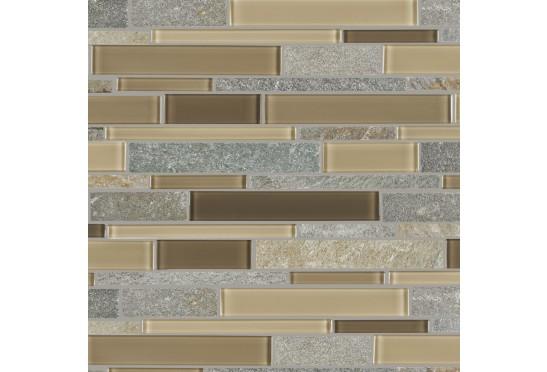 CM045 Mosaic Wall Tile