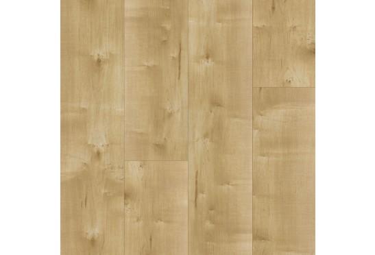 CL468 Laminate Flooring- 15mm