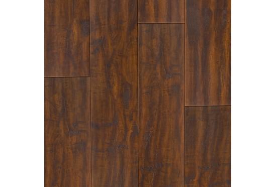 SL436 Laminate Flooring- 14mm