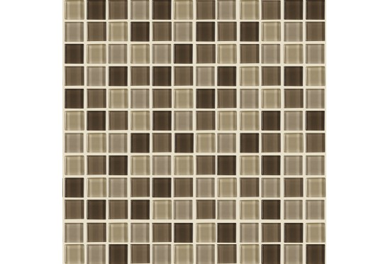 WM005 Mosaic Wall Tile