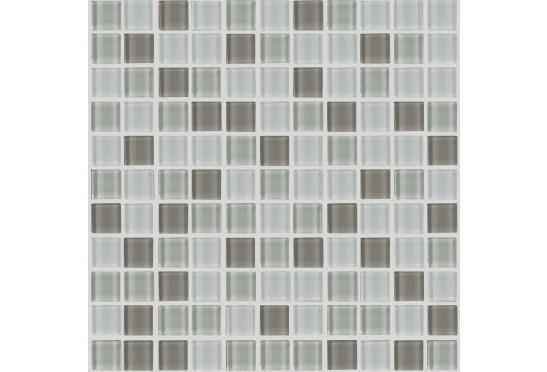 WM006 Mosaic Wall Tile