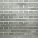 CM032 Mosaic Wall Tile