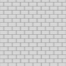 CM023 Mosaic Wall Tile