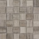 CM041 Mosaic Wall Tile
