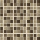WM005 Mosaic Wall Tile