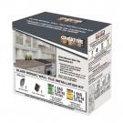 WKIT 001 Glass Mosaic Wall Tile Installation Kit