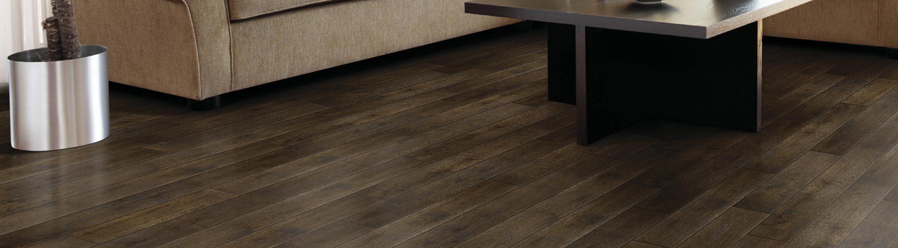 Wood flooring liquidation montreal floor matttroy for Hardwood floors montreal